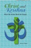 Christ and Krishna Book
