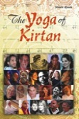 Yoga of Kirtan
